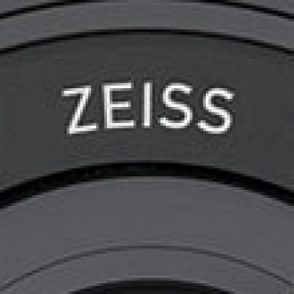 Carl Zeiss Artık Sadece ZEISS