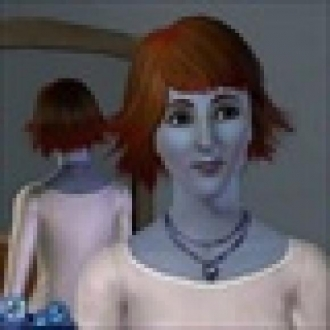 Sims 3'e Yepyeni Genişleme Paketi