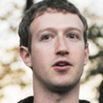 Son Dakika: Mark Zuckerberg Evlendi!