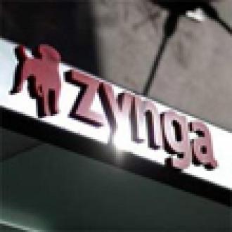 Zynga Personel Sayısını Azaltıyor