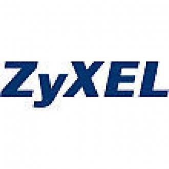 ZyXEL'den Yeni Konsept: Networking Expert