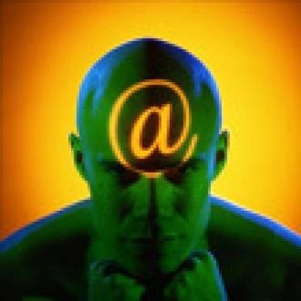 İnternette İtibar Nasıl Kazanılır?