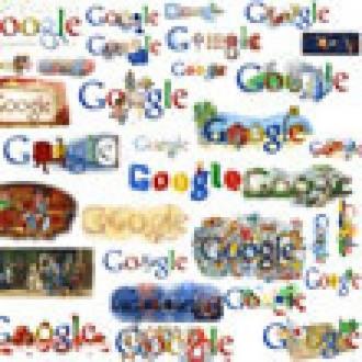 Google Analytics'e Türk Rakip