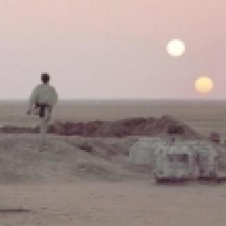 Star Wars Rüyası Gerçek Olabilir mi?