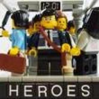 Kahramanların Sonu Geldi mi?
