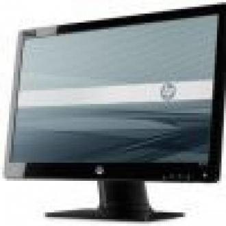 HP'nin Yeni LCD'leri Gün Yüzüne Çıktı