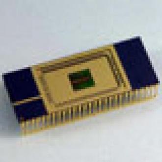 İlk 50nm DRAM Çip, Geliştirildi!