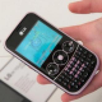 LG'den Yeni Telefonlar