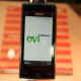 Nokia X6 Satışa Hazır