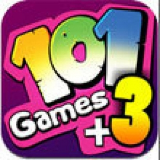 101-in-1 Games! İncelemesi