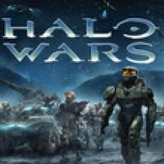 Halo'nun Geleceği Meçhul