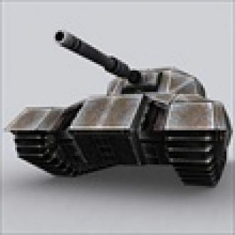 Günün Bedava Oyunu: Tank Commander