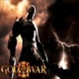 God Of War 3, Piyasaya Çıkmadan Rekor Kırdı