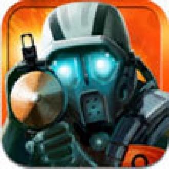 En iyi Ücretsiz iPhone ve iPod Touch Oyunları