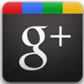 Google+'da İş Bulma Fırsatı