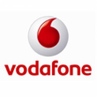 Vodafone Raporları Büyümeyi İşaret Ediyor