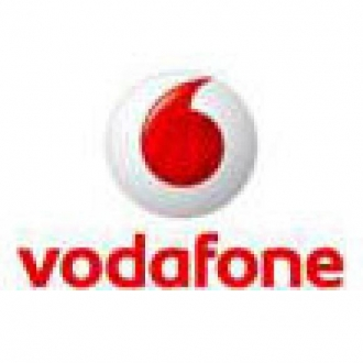 Vodafone Koçnet'i Satın Alıyor
