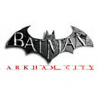 İşte Batman'in Yeni Kostümleri
