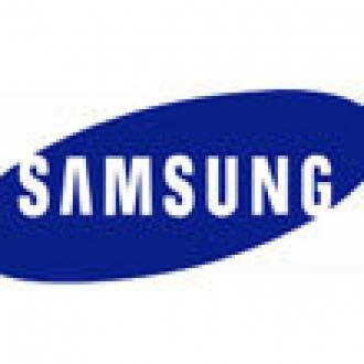 Samsung'un Yeni Wave Serisi Raflarda!