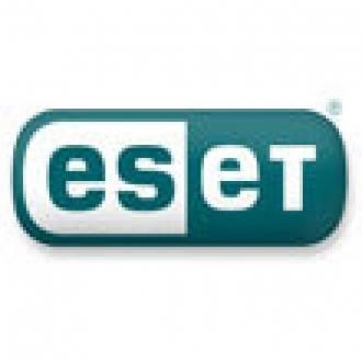 Eset'ten Fırsatlar