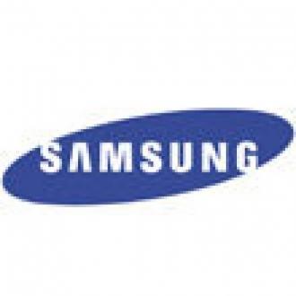 Samsung Mutliview MW800 İstanbul'u Dolaşıyor