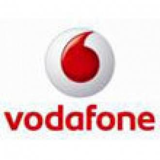 Vodafone Samsun'da Çağrı Merkezi Açtı