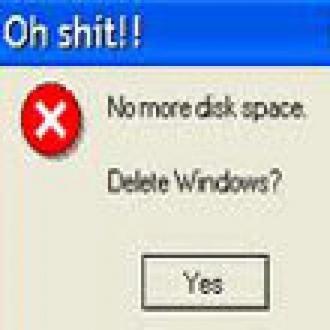 En Eğlenceli Windows Hataları