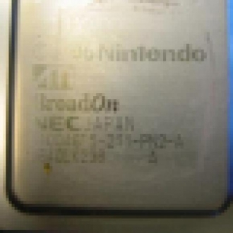 AMD, 50 Milyonuncu GPU'sunu Paketledi
