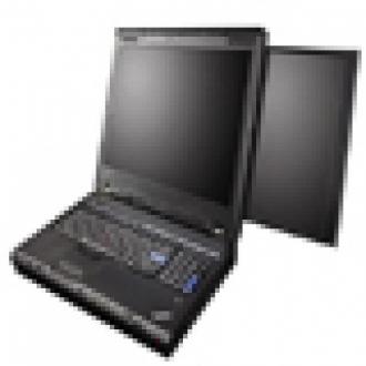 Lenovo'dan Rüya Gibi Notebook