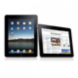 iPad İle Göklerin Hakimi Olun
