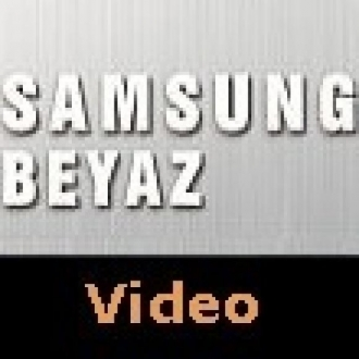 Samsung Beyaz'ın Perde Arkası