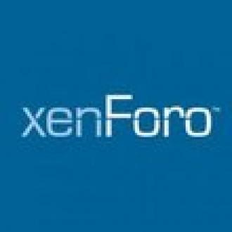 XenForo 1.0.0 RC Yayınlandı