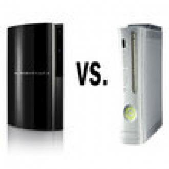 Xbox 720 Mi? PlayStation 4 Mü?