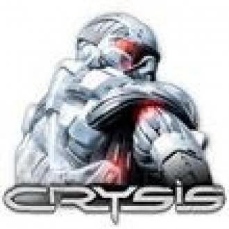 Crysis 2, DX11 ile Tarih Yazacak