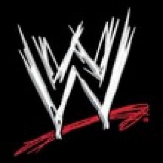 Ringlerin Yeni Yüzü : WWE Brawls
