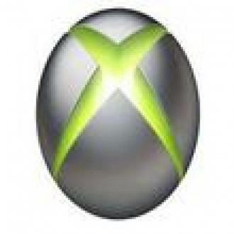 Yeni Xbox Hakkında Son Dedikodular