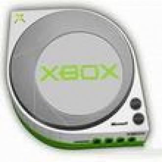 Avatar Tadında Xbox 720 mi?