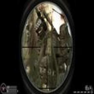 Modern Warfare 3'ten Yeni Görüntüler