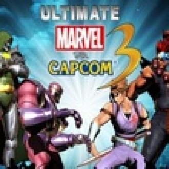Capcom'dan Hayal Kırıklığı