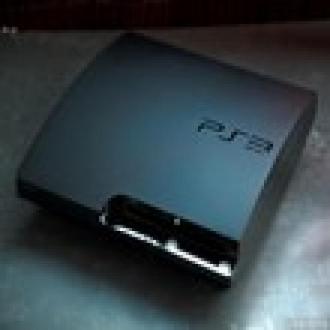 PS3 Satışları Düşüşte
