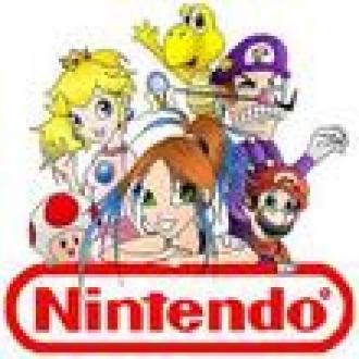 Nintendo'ya Neler Oluyor