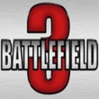 EA, Battlefield 3 İçin Zor Olanı Seçti