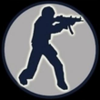 Counter-Strike: Global Offensive Geliyor