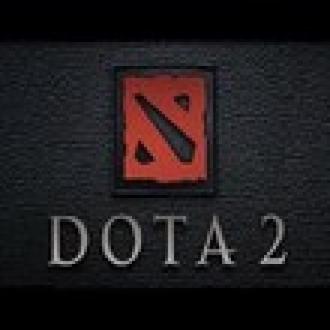 DotA 2 Karakterleri Gerçek Olsaydı