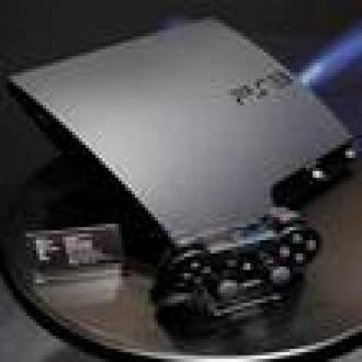 PlayStation 3D Display Satışa Çıkıyor