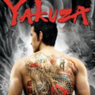Yakuza: Dead Souls'un Çıkış Tarihi Açıklandı