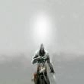 Assassin's Creed Revelations Betası Çıktı