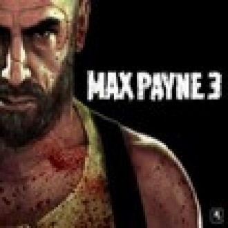 Max Payne 3'ün Yeni Ekran Görüntüleri