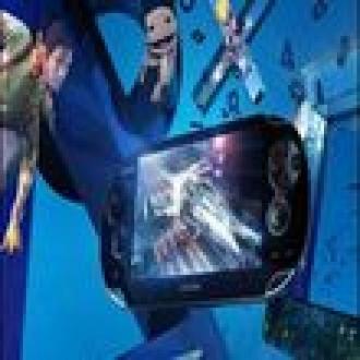 PS Vita İçin Yeni İddia