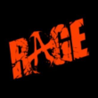 RAGE'in İlk PS 3 Videosu Yayımlandı